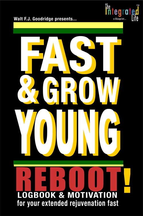 fast & grow young reboot