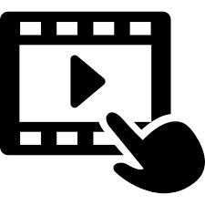videos blog