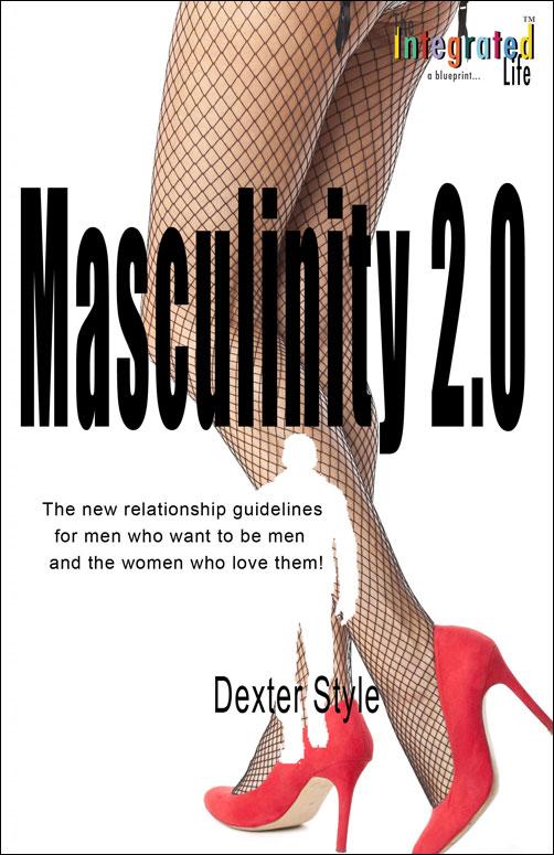 Masculinity 2.0