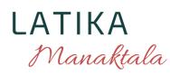 Latika-Manaktala-Business-Consultant-Logo.png