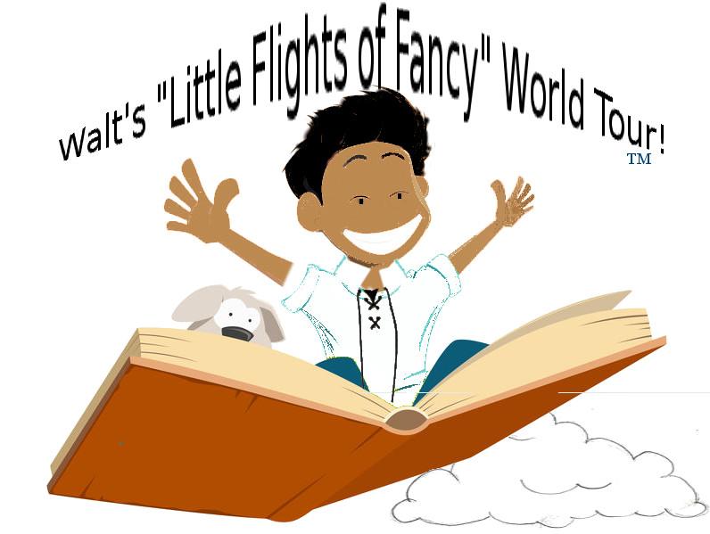 flightsoffancytrademark.jpg