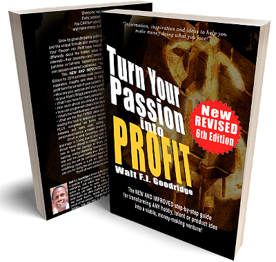 passion-085-6x9-Front-Back-Paperback-COVERVAULT.png